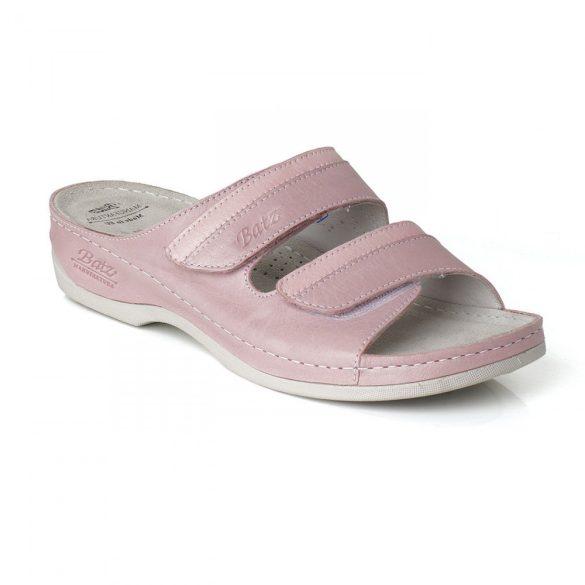 Batz Rea Pink Női Papucs 37