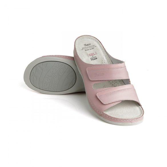 Batz Rea Pink Női Papucs 40