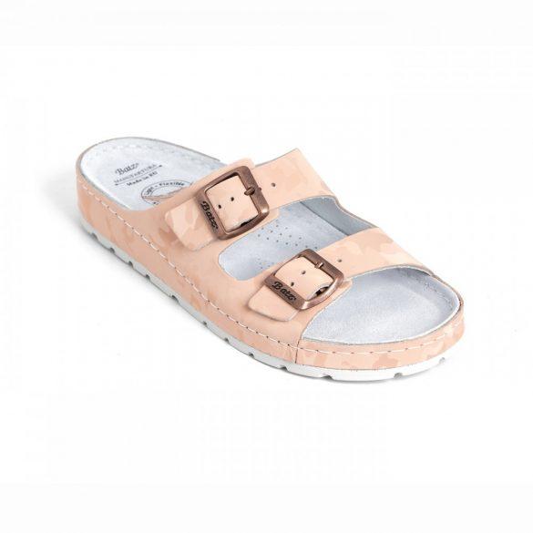 Batz Zorka Pink papucs 38