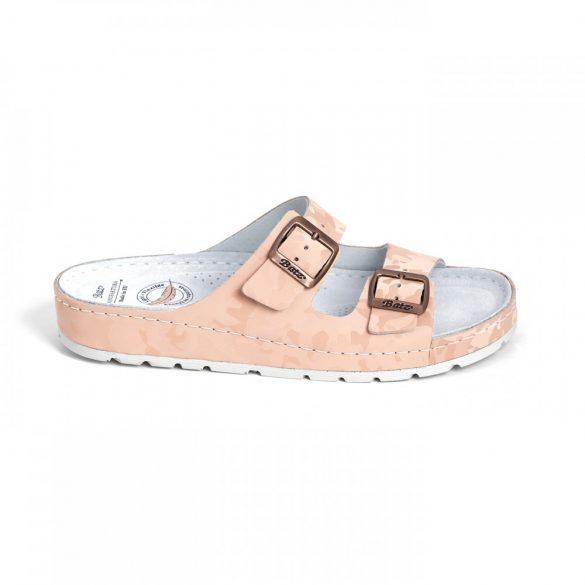 Batz Zorka Pink papucs 39