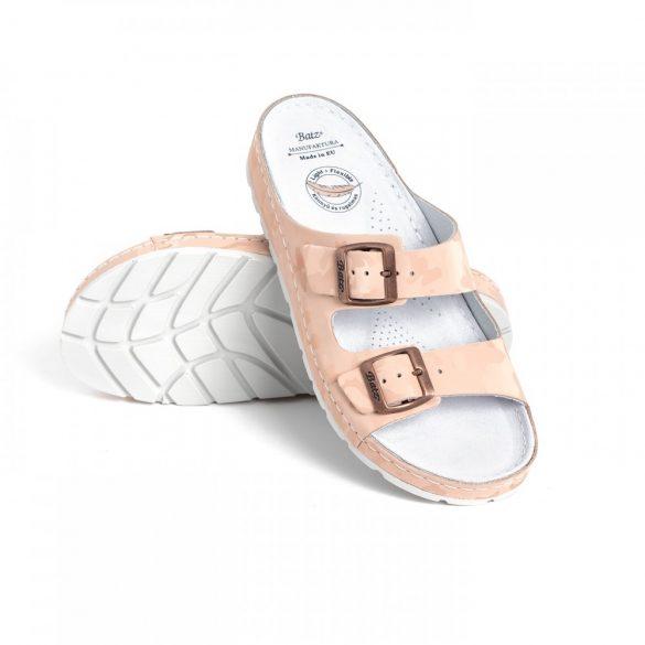 Batz Zorka Pink papucs 40